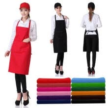 infrared-electric-countertop-cookers-USA Women Man  Apron Kitchen Restaurant Cooking Bib Aprons with Pocket on JD