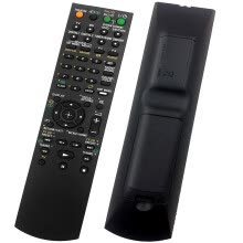 -Remote Control For Sony RM-AAU060 STR-DH500,STR-DG520 Home AV System Accessories on JD