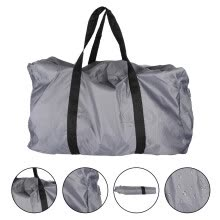 -Portable Kayak Boat Bag Inflatable Boat Accessories Large Storage Bag Handbag Rowing Boat Accessory on JD