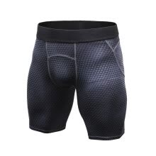 -Men Shorts Four Color Quick Drying men Short Pants Sweat Summer Breathable Pants on JD