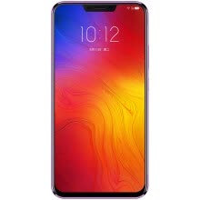 mobile-phones-Lenovo Z5 L78011 LTE Smartphone 6.2' Snapdragon 636 Octa-Core 6GB RAM 64GB ROM Dual Rear Camera 16MP fingerprint ID Face ID OTG on JD