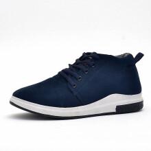 Underwear & Sleepwears Mens Running Shoes Outdoors Sport Shoes Breathable Mesh Sneakers Lightweight Sock Footwear Gray Red Black White Big Size 39-46 Online Discount