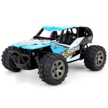 -1812 - A 2.4G 1/18 18km/h RC Monster Truck Car RTR Toy Gift on JD