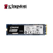 875061448-Kingston Digital A1000 NVMe M.2 SSD For Laptop Notebook Computer on JD