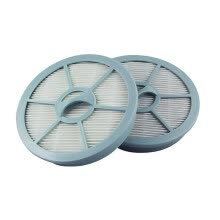 -〖Follure〗Replacement Filter For Philip FC8208/8260 Robotic Vacuum Cleaner Parts on JD
