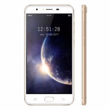 -AIEK M1/D18 Android 6.0 MTK6737 5.5' 4G Smartphone on JD