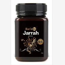health-care-products-Nova Farm Jarrah HoneyTA35+ on JD