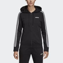 -Adidas ADIDAS Women's Training Series WE 3S FZ HD Sports Jacket DP2419 S Code on JD