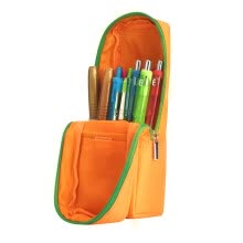 pencil-case-Paper Mate Estuche de lápices,bolsa para meter lápices o bolígrafos on JD