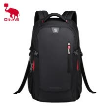 computer-bags-OIWAS  Business Bag 14 inch Laptop Backpack Waterproof Nylon 29L Casual Shoulder Bag on JD