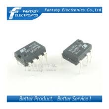 -20PCS TNY268PN DIP8 TNY268 DIP Enhanced  Energy Efficient  Low Power Off-line Switcher new and original free shipping on JD