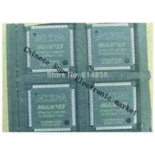 -5PCS EPM240T100C5N EPM240T100 QFP100 IC on JD