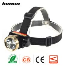 front-light-LED Headlamp Olight Super Bright High Power Long Range Rechargeable LED Headlight Waterproof Hiking Fishing Cycling Bicycle on JD