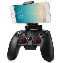 gaming-accessories-Gamesir G3s Series Wireless 2.4GHz Bluetooth 4.0 Контроллер геймпада для Android / iOS / ПК / PlayStation3 Gaming с Brac on JD