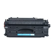 875061464-Compatible CANON120 320 720 Toner Cartridge BK 5K For CANON P 1150 D1380 D1120 1170 1180 MF6680DN on JD