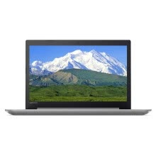 875061487-Lenovo Ideapad320 15.6-Inch Business Laptop (A10 4G 1T 2G Standalone) Silver on JD