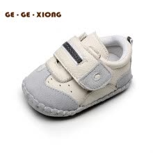 baby-shoes-Spring, baby, baby, baby shoe, leather, skin, soft bottom, baby shoes, baby shoes on JD