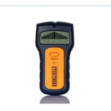 other-Stud finder metal detector AC voltage detector timber wood metal stud AC Wires Detector 3-in-1 wall scanner cable detector on JD
