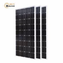 battery-Boguang 3*100w solar galss panel 1175*530*25mm Photovoltaic Monocrystalline silicon cell PV power battery charge China RU stock on JD