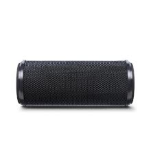 health-monitoring-devices-Xiaomi Mijia Car Air Purifier Filter Removing Formaldehyde Carbon Version on JD