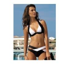 60e491a6da New Arrival Sexy Bikini Set Push Up Women s Swimming Suit Brazilian Bikini  Leopard Swimsuits Beach Bathing Suit