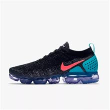 -NIKE AIR VAPORMAX FLYKNIT 2 Mens Women Running Shoes Sneakers Breathable Sport Outdoor on JD