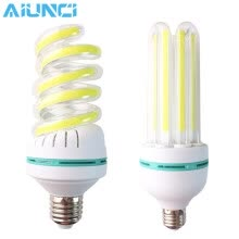 -LED Bulb E27 Corn Lamp Light 3W 5W 7W 9W 15W 20W 24W 30W 32W SMD2835 Energy Efficient Bombillas Led Lamparas 220V on JD