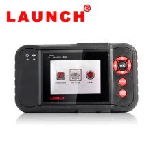 diagnostic-testing-measuring-instruments-Launch Creader Professional Creader VII+ Auto Code Reader the Same Function as Launch CRP123 CRP 123 OBD2 EOBD Scanner on JD