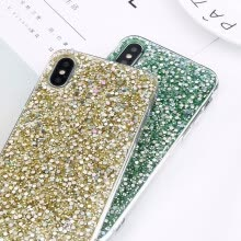 -Чехол для Bling Bling для iPhoneX 8 7 6 6s Plus on JD