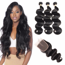 Hair Extensions & Wigs Nice Guanyuhair Blonde Wig Human Hair Straight Peruvian Remy Hair Pre Plucked Lace Front Wig With Baby Hair Free Part Selling Well All Over The World Human Hair Lace Wigs