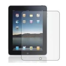 -Ainy for Apple ipad 2 3 air air2 Matt Tempered Glass Screen Protector on JD