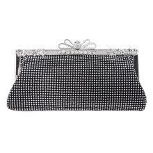 -Fawziya Soft  Clutch Purses And Handbags Evening Bags Dresses Rhinestone For Women on JD