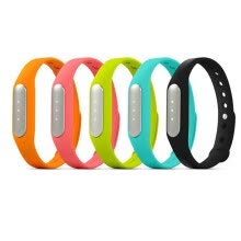 -Elegance bluetooth smartband Day day band sport bracelet wristband fitness tracker bluetooth 4.0 smart watch for iPhone & Android smartphone on JD