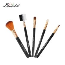 -Latina L0944 Makeup Brush Makeup Makeup Kit Complete Set Beginner Blush Brush Eye Shadow Brush Foundation Brush on JD