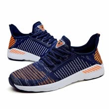 875062322-36-48 Unisex Men's Running Shoes Breathable Mesh Sneakers Lightweight Sport Shoes Women Jogging Walking Athletic Shoes on JD