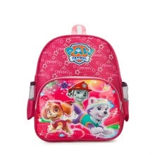 school-bags-Wei's Girl Bag Cartoon Bag Backpack B-TIMI230 on JD
