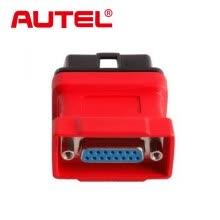 diagnostic-test-measuring-tools-Оригинал DS708 Autel Maxidas DS 708 OBD OBD2 16pin адаптер 16-контактный on JD