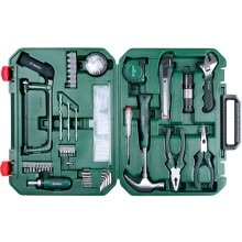 household-electronics-BOSCH 2607002789 Multi-Function Tool Kit, 108-Piece on JD