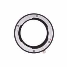 camera-lenses-Andoer Adapter Mount Ring for Nikon Lens to Sony E NEX Mount NEX3 NEX5 Cam D0L1 on JD