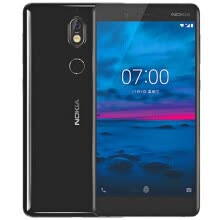 -Nokia 7 4G Smartphone 5.2-дюймовый Android 7.1 Qualcomm Snapdragon 630 Octa Core 2.2GHz 4GB RAM 64GB ROM 16.0MP Задняя камера Bluetooth on JD