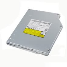 -Original for Toshiba Samsung TS-T633 T633A T633C 8X DL DVD RW Burner 24X CD-R Writer 12.7mm Slot-in SATA Internal Slim Drive on JD
