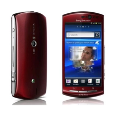 -Original Sony Ericsson Xperia Neo V MT11i 3G Phone on JD