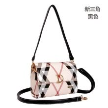 crossbody-bags-FERAL CAT Shoulder Messenger Bag on JD