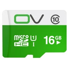 -OV Phone / Tablet / Drive Recorder Storage Expansion Card on JD