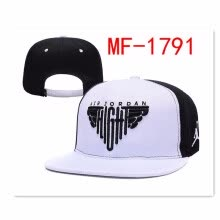 fashion-hoodies-sweat-shirts-2018 trend new Halloween party props embroidered hat outdoor baseball cap sun hat hip hop hat on JD