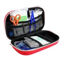 emergency-kits-Kit Di Pronto Soccorso Bag Viaggio Campeggio Sport Medico Emergenza on JD