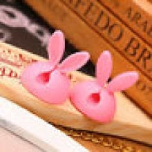 home-office-furniture-4 Pcs/Lot Cable Winder Wire Organizer Mouse Earphone Cable Office Solid Tool on JD