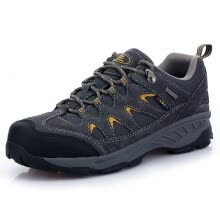 -TFO hiking shoes on JD