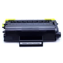 875061464-Printer Supplies Replacement Toner For BR-TN580 on JD
