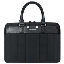 -Samsonite Shoulder Bag Apple MacBook Air / Pro Laptop Bag Handbag Bags 13.3 'BP5 * 09003 Black on JD